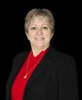 Dr. Renee Aitken