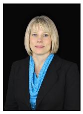 Dr. Karen Ferguson -  Assistant Dean, School of Education
